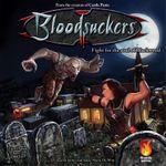Board Game: Bloodsuckers