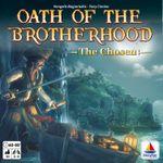 Board Game: Oath of the Brotherhood