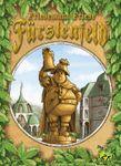 Board Game: Fürstenfeld