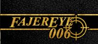 RPG: FajerEye 006