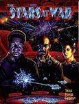 Board Game: The Stars at War