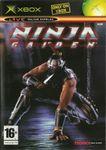 Video Game: Ninja Gaiden (2004)