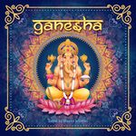 Board Game: Ganesha