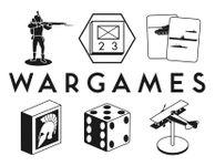 Board Game Subdomain: Wargames