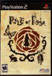 Video Game: Rule of Rose