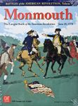 Monmouth