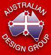 Board Game Publisher: Australian Design Group
