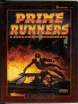 RPG Item: Prime Runners