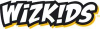 Board Game Publisher: WizKids