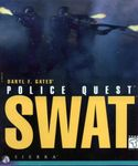 Video Game: Police Quest: SWAT