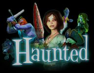Video Game: Haunted