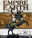 Video Game: Empire Earth