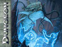 Issue: Dungeon (Issue 195 - Oct 2011)