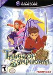 Video Game: Tales of Symphonia