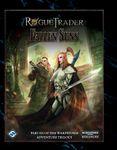 RPG Item: Warpstorm Trilogy Part III: Fallen Suns