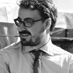 RPG Designer: Antonio Amato