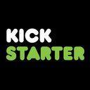 Family: Crowdfunding: Kickstarter