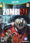 Video Game: ZombiU