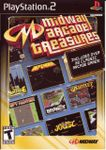 Video Game Compilation: Midway Arcade Treasures