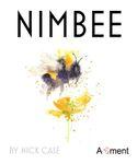 Board Game: Nimbee
