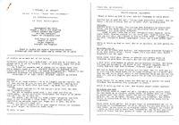RPG Item: 1992: Spor der Skræmmer!, eller, Træls Bod
