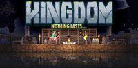 Video Game: Kingdom: Classic