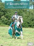 RPG Item: of Knights Glory
