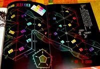 Board Game: Objectif CCT 001