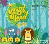 Board Game: Jungle Speed Kids