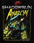 RPG Item: Shadowrun Anarchy Prototype