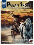 RPG Item: Pagan Shore