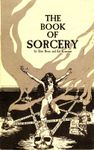 RPG Item: The Book of Sorcery