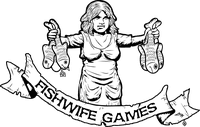 RPG Publisher: Fishwife Games