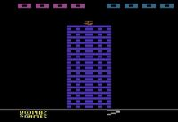 Video Game: Towering Inferno