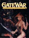 RPG Item: GateWar