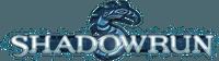 RPG: Shadowrun (4th & Twentieth Anniversary Editions)