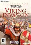 Video Game: Medieval: Total War – Viking Invasion