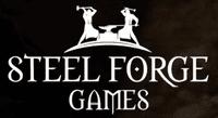 RPG Publisher: Steel Forge Games