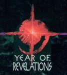 Series: Year of Revelations
