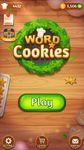 Video Game: Word Cookies!
