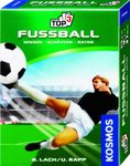 Board Game: Top 3: Fußball