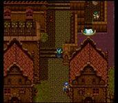 Video Game: Rudra no Hihō