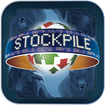 Video Game: Stockpile