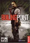Video Game: Boiling Point: Road to Hell