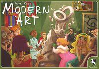 pegasus reprint 2009