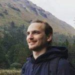 Board Game Designer: Romain Caterdjian