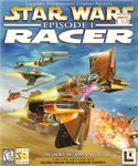 Video Game: Star Wars: Episode I: Racer