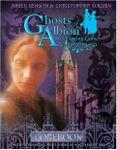 RPG Item: Ghosts of Albion RPG