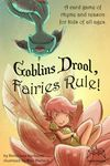 Board Game: Goblins Drool, Fairies Rule!