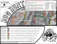 RPG Item: Bug Hunt